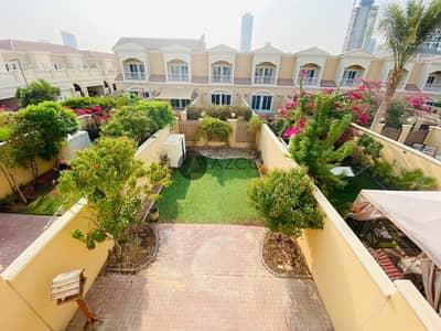 Hot Deal |Stunning 1BHK Villa | Private Garden