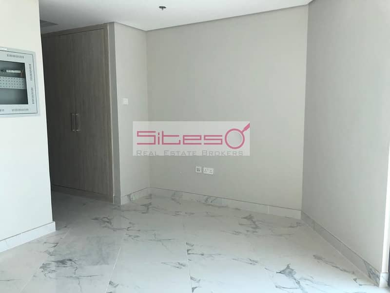 Brand new Studio for RENT / MAG 515 / Near EXPO