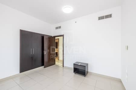 2 Bedroom Apartment for Rent in The Views, Dubai - Golf Course Views | Mid Floor | Spacious