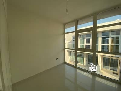 Brand New | 3 BR | Vacant | Excellent Location