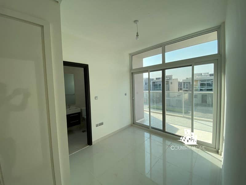 2 Brand New | 3 BR | Vacant | Excellent Location
