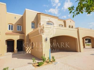 تاون هاوس 3 غرف نوم للبيع في سيرينا، دبي - TYPE C | RENTED TILL MARCH | NEAR TO COMMUNITY