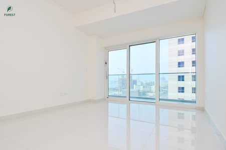 فلیٹ 2 غرفة نوم للبيع في دبي مارينا، دبي - Luxury Living   2 Beds   Full Sea View   Mid Floor