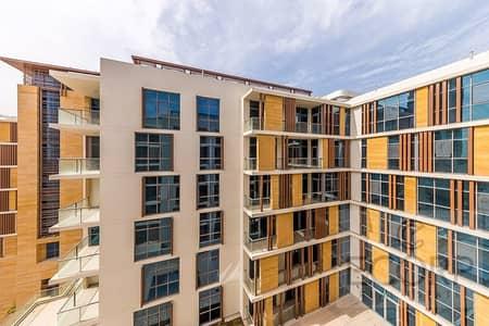 شقة 2 غرفة نوم للبيع في قرية التراث، دبي - Bright 2 BR | Huge Layout | Best Deal