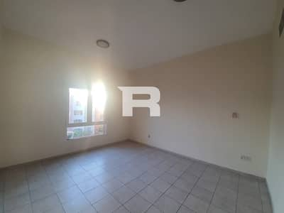 1 Bedroom Flat for Rent in Discovery Gardens, Dubai - Sophisticated Living | 1BR Apt. MED 88