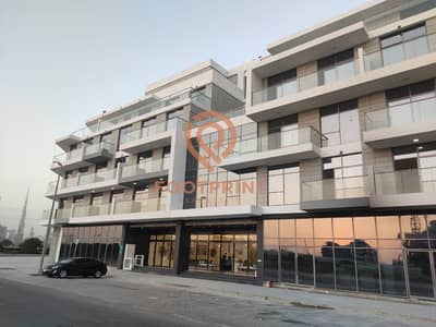 2 Bedroom Flat for Sale in Meydan City, Dubai - READY TO MOVE IN | 5 YRS PLAN | 2 BED APARTMENT
