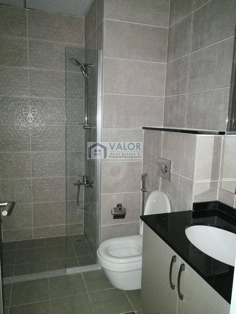16 1 Bedroom Apartment | Great Community | Furnished