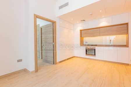 1 Bedroom Apartment for Sale in Dubai Marina, Dubai - Great for investment   2 Yrs payment plan   Ready