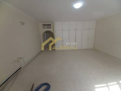 Very Huge Villa With a Royal Design - 7 Bedroom - Parking - extension - Zayed City