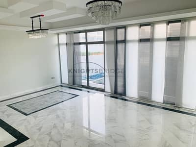 4 Bedroom Townhouse for Sale in Al Furjan, Dubai - LUXURIOUS | COMMUNITY LIVING | TYPE 2E MIDDLE UNIT