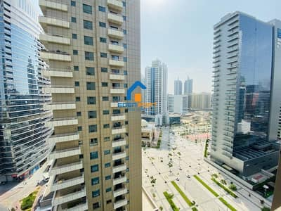 3 Bedroom Apartment for Rent in Barsha Heights (Tecom), Dubai - Huge & Nice 3 BHK | Near To Metro | Tecom