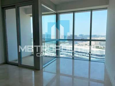 3 Bedroom Flat for Rent in Zayed Sports City, Abu Dhabi - 4 Payments| Brand New | Superb Facilities