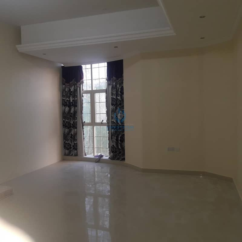Elegant Apartment 3Bed including water Electricity