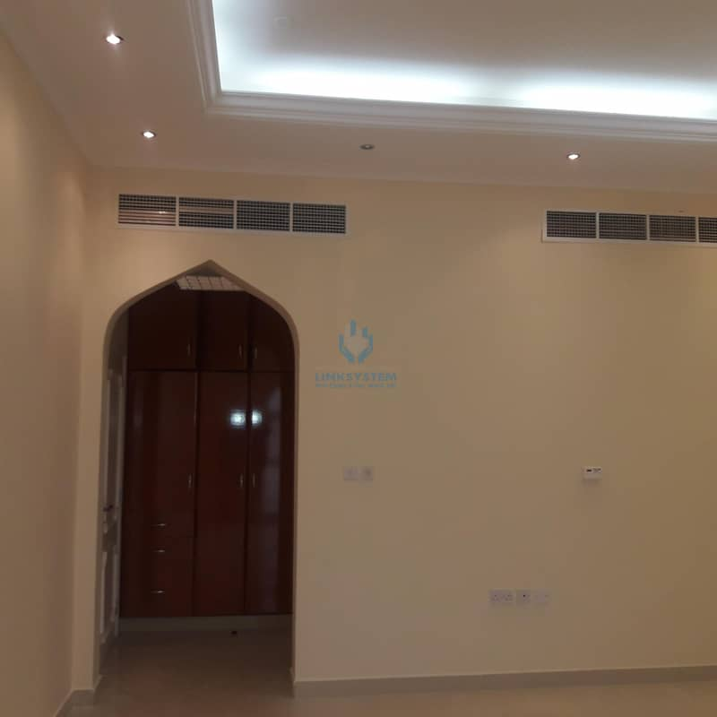 2 Elegant Apartment 3Bed including water Electricity