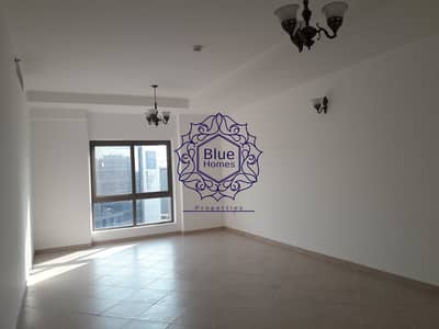 Prime Location !1Month Free Spacious 2bhk 70k With All Facilities