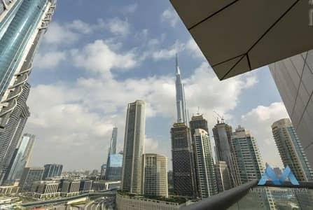 شقة 2 غرفة نوم للايجار في شارع الشيخ زايد، دبي - 1 Month Free | White Goods | Upto 6 Chqs