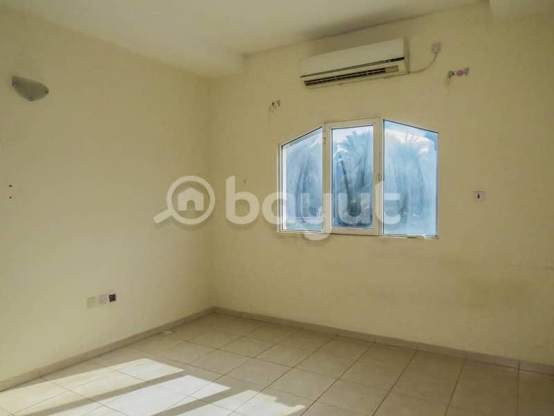 شقة في الحضيبة 10000 درهم - 4939303