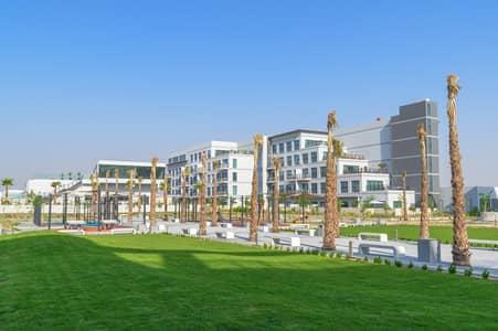 فلیٹ 1 غرفة نوم للايجار في مدينة دبي للاستديوهات، دبي - New Development|Modern Living| Olivara Residences