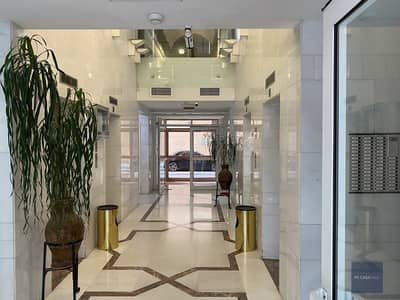 فلیٹ 3 غرف نوم للايجار في شارع الشيخ خليفة بن زايد، أبوظبي - 0 Commission - Direct from Owner -Amazing Location