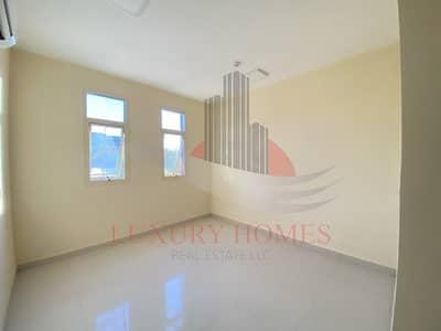 فلیٹ 2 غرفة نوم للايجار في المطارد، العین - Spacious With Balcony Close  Al AIn Hospital
