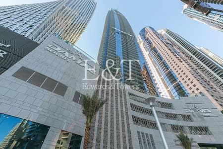 Shop for Rent in Dubai Marina, Dubai - Prime Location | Gents Salon | High End  | DM