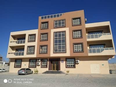 1 Bedroom Flat for Rent in Al Qusaidat, Ras Al Khaimah - Amazing 1 BHK Flat for rent