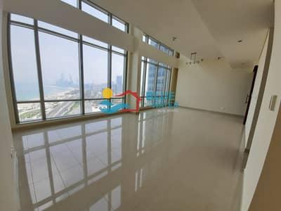 No Commission | Duplex | Sea View | Facilities