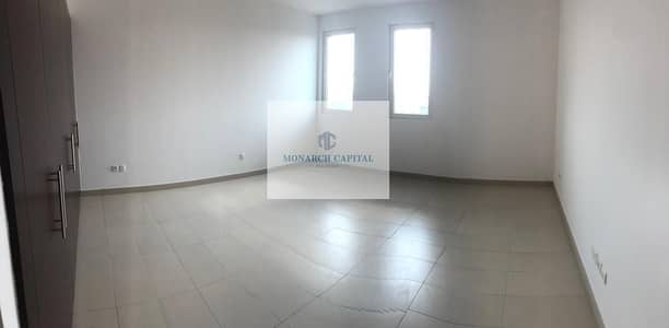 1 Bedroom Flat for Rent in Al Furjan, Dubai - fully furnished one bedroom at Masakin Alfurjan