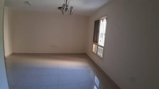فلیٹ 1 غرفة نوم للايجار في المطارد، العین - شقة في المطارد 1 غرف 24000 درهم - 4939479