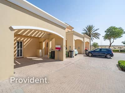 2 Bedroom Villa for Sale in Arabian Ranches, Dubai - Brand New & Upgraded   Watch Video Tour