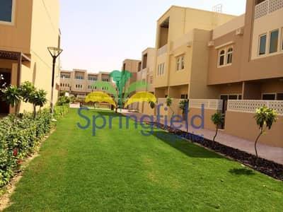 تاون هاوس 3 غرف نوم للبيع في واجهة دبي البحرية، دبي - 3BR + Bath | 50% Below OP | Ready for transfer