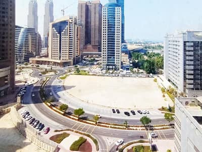 1 Bedroom Flat for Rent in Barsha Heights (Tecom), Dubai - 1 Month Free | Multiple Options | Brand New Apartment