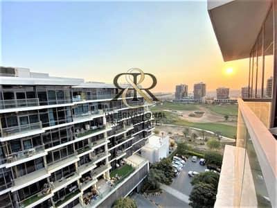 فلیٹ 1 غرفة نوم للبيع في داماك هيلز (أكويا من داماك)، دبي - Spacious 1 Bedroom with Balcony | Highly Maintained