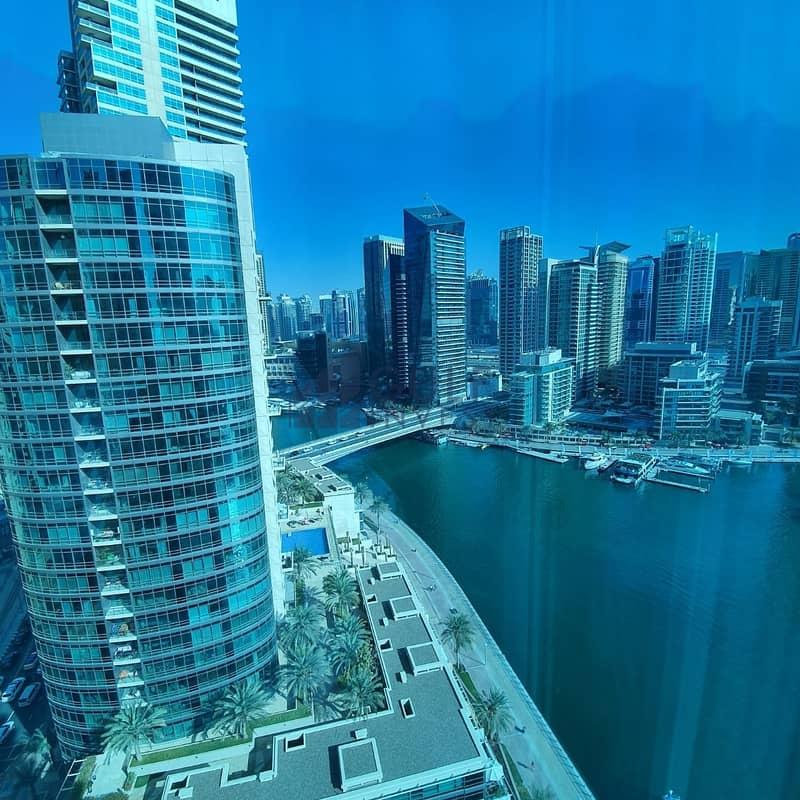 2  Marina Promenade