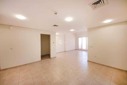 2 Bedroom Apartment for Rent in Dubai Sports City, Dubai - Large 2 BR| Canal View| Low Floor| Venetian