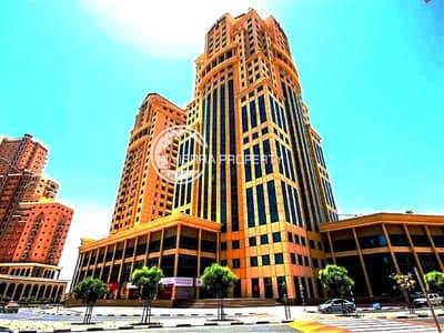 1 Bedroom Apartment for Rent in Dubai Silicon Oasis, Dubai - CHILLER FREE| MODERN STYLE  1BR| SILICON OASIS