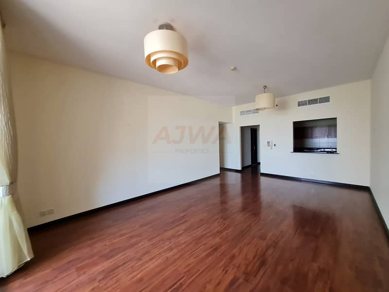 2BR + MAID | MID FLOOR  | READY TO MOVE IN