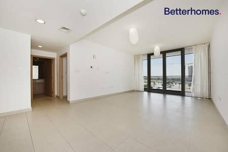 1 Bedroom Flat for Sale in Al Raha Beach, Abu Dhabi - Spacious |Bright | One Bedroom| Al Zeina