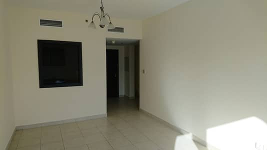 1 Bedroom Flat for Sale in International City, Dubai - specious Flat  -- Family Building