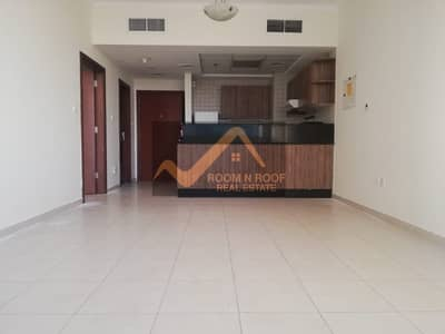 1 Bedroom Apartment for Rent in Downtown Dubai, Dubai - biggest One Bedroom For rent in Burj al najoom
