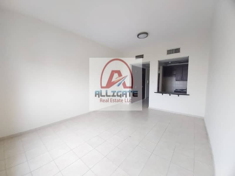 2 Best price studio for rent in Discovery Gardens.