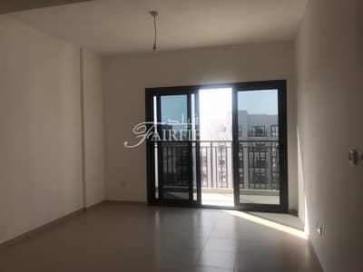 فلیٹ 2 غرفة نوم للبيع في تاون سكوير، دبي - 2 Br Apt  overlooking the  Pool | Vacant in Feb