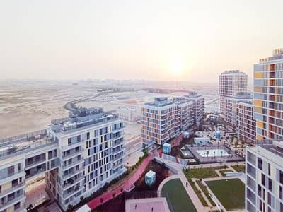 استوديو  للايجار في مدينة دبي للإنتاج، دبي - Multiple Units | Pristine Studio | Just Handed Over