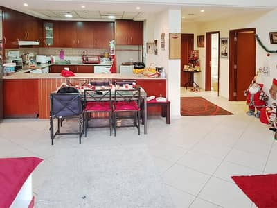 2 Bedroom Flat for Rent in Mirdif, Dubai - Vacant on 2nd of Feb | Good Location | 2BR
