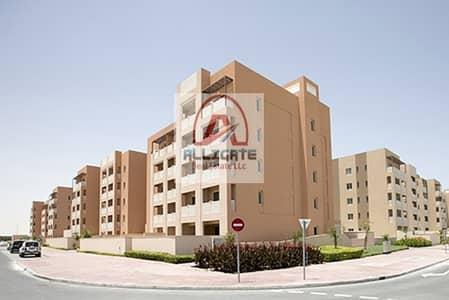 شقة 2 غرفة نوم للايجار في واجهة دبي البحرية، دبي - 2 BEDROOM WITH A GOOD PRICE