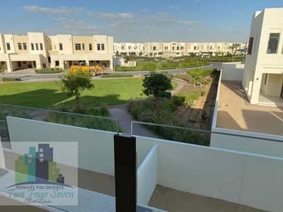 فیلا 3 غرف نوم للايجار في ريم، دبي - AMAZING 3BR VILLA FOR RENT IN MIRA OASIS 3