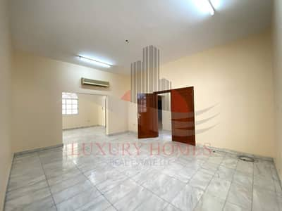 5 Bedroom Villa for Rent in Al Khabisi, Al Ain - A Stunning Home With Every Upgrade Every Feature