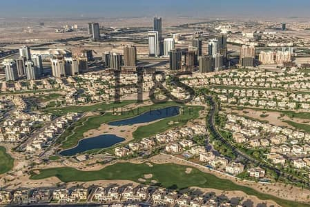 Studio for Sale in Dubai Sports City, Dubai - Rented I Spacious Studio Apt I Balcony W/ Open View