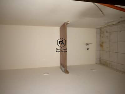 3 bedroom with balcony and parking 01 to 12 cheques