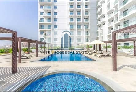 walking distance Metro Station| 1BHK in Candace